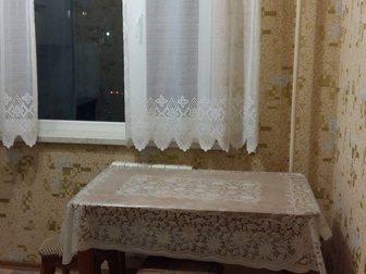 Смотреть фотографию Аренда жилья сдается 1комн, квартира улица Тельмана 170 33414224 в Энгельсе
