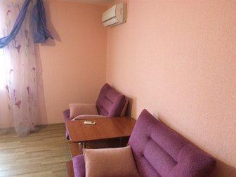 Скачать фото  сдается 1комн, квартира улица Тельмана 150 34406560 в Энгельсе