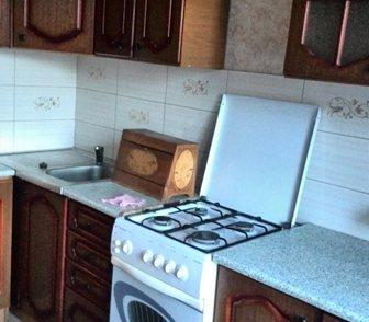 Фото в Недвижимость Продажа квартир Описание — 2комн. квартира улица Полтавская в Энгельсе 1800000