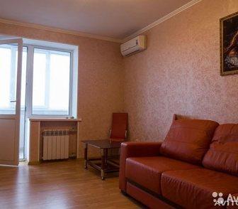 Фото в Недвижимость Аренда жилья гостинка улица Менделеева , хорошее состояние, в Энгельсе 5000