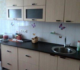 Фотография в Недвижимость Аренда жилья — 1комн. квартира улица Студенческая район в Энгельсе 11000