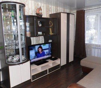 Фотография в Недвижимость Аренда жилья 2комн. квартира район Летка, отличное состояние, в Энгельсе 10000