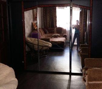 Фотография в Недвижимость Аренда жилья Описание — сдается 2комн. квартира улица в Энгельсе 12000