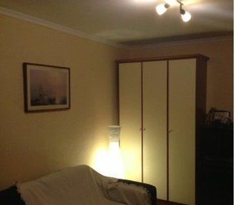Фотография в Недвижимость Аренда жилья сдается гостинка улица Космонавтов, хорошее в Энгельсе 5500