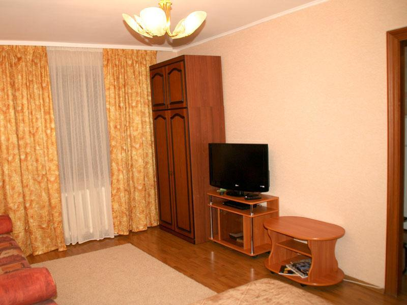 Квартира в остров Афон недорого с фото