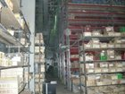 Скачать foto Разное Метизы Оптом от Производителя! 33802246 в Йошкар-Оле