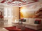 Фото в Строительство и ремонт Ремонт, отделка Отделка и ремонт квартир, домов, коттеджей, в Йошкар-Оле 1200