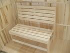 Фото в Строительство и ремонт Отделочные материалы Удобная и красивая мебель выполненная вручную, в Йошкар-Оле 0