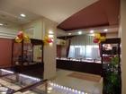 Свежее изображение  Приглашаем за выгодными покупками к предстоящим праздникам ! 35132918 в Йошкар-Оле