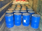 Уникальное изображение Разное Продадим складские остатки Лубрикантов-Эмульгаторов 38992570 в Йошкар-Оле