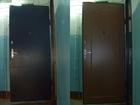 Скачать изображение  Ремонт дверей/установка,замена замков, 39790461 в Йошкар-Оле