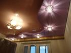 Скачать бесплатно foto  Натяжные потолки в Марий Эл и Чувашии 40732043 в Йошкар-Оле