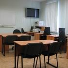 Почасовая аренда конференц-залов, учебных классов и комнат переговоров