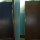Ремонт дверей/установка,замена замков