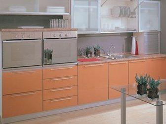 Скачать бесплатно изображение  Кухни на заказ 32621810 в Йошкар-Оле