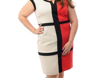 Свежее изображение  Женская одежда оптом от производителя 35285739 в Йошкар-Оле