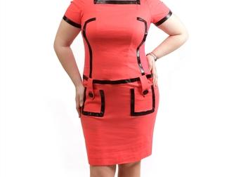 Уникальное foto  Женская одежда оптом от производителя 35285739 в Йошкар-Оле