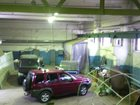 Скачать бесплатно фотографию Аренда нежилых помещений сдам производственно-складское помещение в центре поселка Челюскинский 33786104 в Пушкино