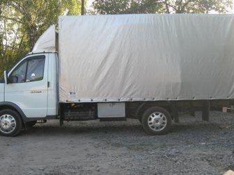 Новое фото Транспорт, грузоперевозки грузоперевозки юбилейный газель 33252706 в Юбилейном
