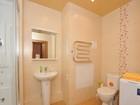 Фотография в Недвижимость Аренда жилья Сдам однокомнатную квартиру в отличном состоянии в Югорске 11000