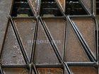 Изображение в Строительство и ремонт Дизайн интерьера Оказываем услуги фигурной резки металла. в Южно-Сахалинске 0