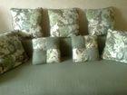 Увидеть foto Мягкая мебель Продажа дивана 37629826 в Южно-Сахалинске