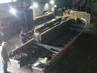 Скачать фото Мото Лодка переборочник, Переборка сетей 38969017 в Южно-Сахалинске