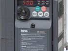 Уникальное фотографию  Ремонт Mitsubishi FR A846 A840 F820 D740 A741 A770 E540 S520E A740 D720S F840 A820 F842 частотных преобразователей 39697783 в Южно-Сахалинске