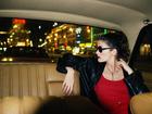 Увидеть изображение Продажа бизнеса Продам бизнес: Такси + парк машин, До 1000, 000 руб прибыли в мес, 40023943 в Южно-Сахалинске