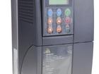 Просмотреть фотографию  Ремонт Gefran ARTDrive SIEIDrive ADV200 AGy-EV Avy AVRy LIFT AVyL AGyL ADV 20 50 AFE частотных преобразователей 45580302 в Южно-Сахалинске