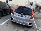 Honda Fit 1.3CVT, 2014, 67950км
