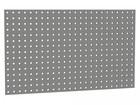 Смотреть foto Разное Плитка для пола металлическая 73522245 в Южно-Сахалинске