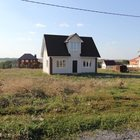 Продам дом в г, Белгороде