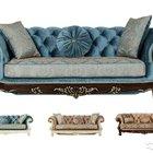 Мягкая мебель Asole