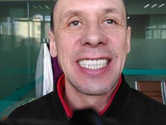 Скачать фото Стоматологии Больница Стоматологическая в Хэйхэ 40127532 в Южно-Сахалинске
