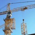 Предлагаем услуги по монтажу, демонтажу башенных, мостовых, козловых кранов