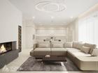 Скачать бесплатно фото Дизайн интерьера Дизайн квартир, загородных домов 26681539 в Калининграде