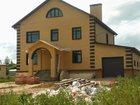 Скачать фото Продажа домов построим дом под заказ на вашем земельном участке 32709331 в Зеленогорске