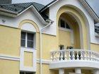 Увидеть фото  фасадная лепнина фасадный декор продажа монтаж 32861387 в Калининграде