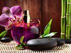 Фотография в Красота и здоровье Парфюмерия Эксклюзивно из Франции! Косметические ароматы в Калининграде 0