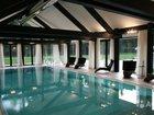 Скачать фото Дизайн интерьера Пруд, бассейн под окнами Вашего дома 33052289 в Калининграде