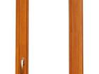 Уникальное фотографию  Качественные окна, двери из ПОЛЬШИ, АЛЮМИНИЙ, 33146168 в Калининграде