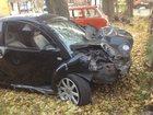 Фотография в   Бумаги и вырезки в полном порядке, авто сдано в Калининграде 65000