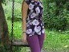Фото в Одежда и обувь, аксессуары Мужская одежда ТД Виктори предлогает домашний трикотаж оптом в Калининграде 0