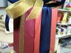 Новое изображение  Упаковка подарков 34234228 в Калининграде