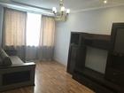 Скачать изображение Агентства недвижимости Сдается 1 комн кв по ул Гагарина 34397711 в Калининграде