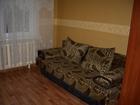 Свежее фото Агентства недвижимости Сдается 1 комн кв по ул Шуйская  34558792 в Калининграде
