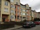 Изображение в Недвижимость Продажа квартир 2 -х Квартиры от застройщика в 4-х этажных в Калининграде 2438880