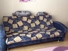Изображение в   продам диван б/у в Калининграде 5000