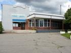 Скачать фото Коммерческая недвижимость Рыбный порт сдает аренду 37079862 в Калининграде